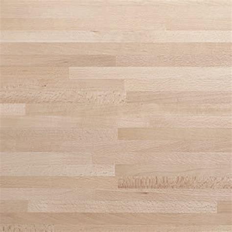 plan de travail patchwood h 234 tre hue socoda n 233 goces bois panneaux mat 233 riaux d agencement