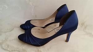 wedding shoes bridal shoes blue wedding shoes navy wedding With navy blue dress shoes for wedding