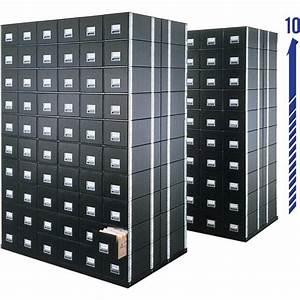 bankers box staxonsteel storage drawer 00511 letter size With bankers box letter size