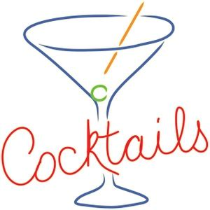 mixed drink clipart black and cocktails clip art free clipart panda free clipart images