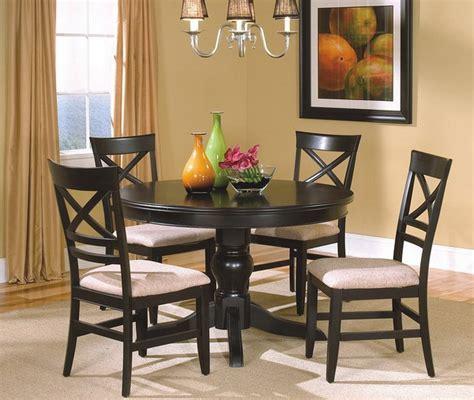 30 Festive Fall Table Decor Ideas Best 25 Kitchen Table