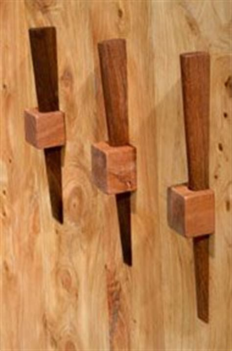 japanese wood joinery methods  woodworking