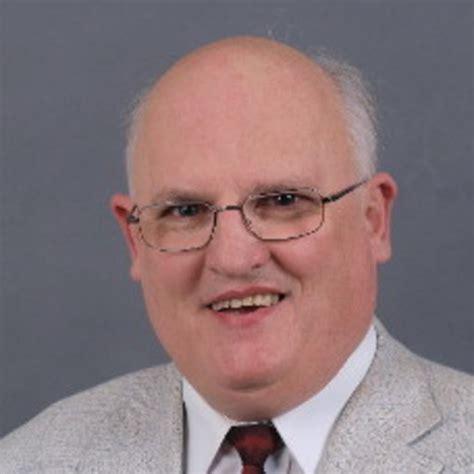 Klaus Schmadel | Dr. rer. nat. | Technische Universität ...
