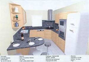 Leroy Merlin 15 Aout : peinture murale leroy merlin 15 credence cuisine ixina ~ Dailycaller-alerts.com Idées de Décoration