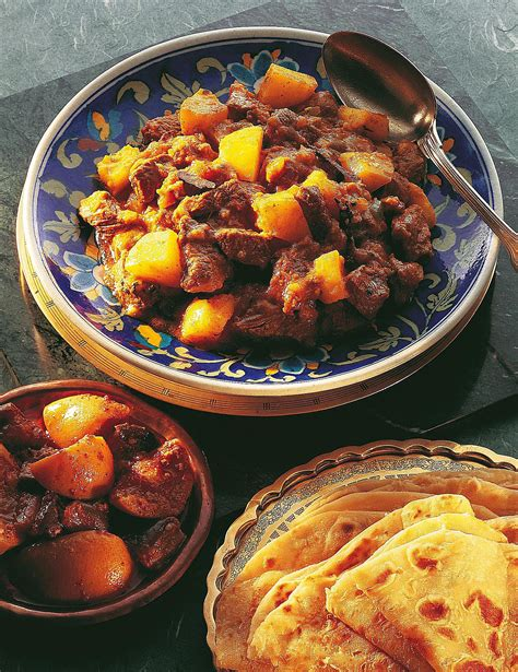 durban curry south african thespruceeats food africa recipes recipe looking curries lamb