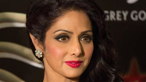 actress died in bathtub sridevi drowned in bathtub while under influence of