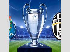 [JUVENTUS] Porto Juventus video in vista del match