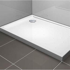 les 25 meilleures idees de la categorie receveur douche With porte de douche coulissante avec spot encastrable extra plat salle de bain
