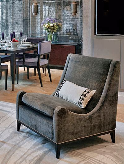 how to choose sofa material the house directory blog choosing fabric for sofas