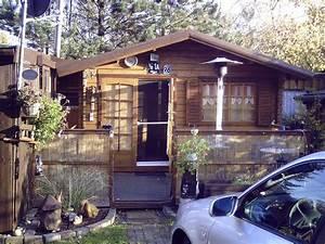 Camping Gasflasche Klein : camping kleinanzeigen in stapelburg ~ Jslefanu.com Haus und Dekorationen