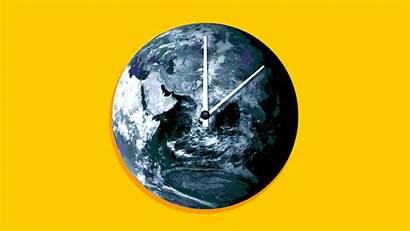 Earth Axios 2070