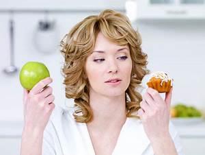 На сколько можно похудеть устраивая 2 разгрузочных дня в неделю