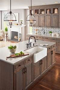 17, Amazing, Kitchen, Decorating, Ideas, That, You, Can, Easily, Try, For, Kitchen, Decor