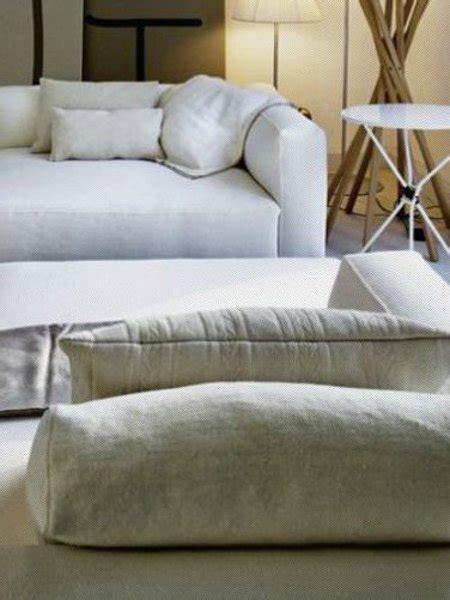 canape zanotta canapé composable pianoalto by zanotta design ludovica