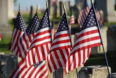 Memorial Tribute Weekend Arlington Heights Celebrates Veterans