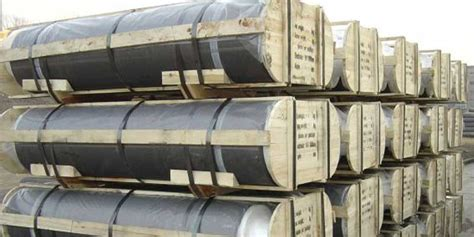 uhp graphite electrodes technical data sheet magnesite carbon bricks supplierrolling mill