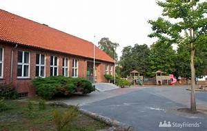 Wilhelm Busch Schule Erfurt : wilhelm busch schule grundschule gifhorn ~ Markanthonyermac.com Haus und Dekorationen