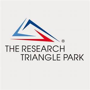 The Research Triangle Park - YouTube