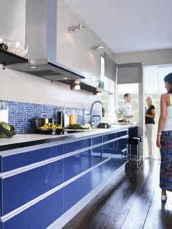 Ontwerp Zelf Je Keuken Ikea by Ontwerp Zelf Je Keuken De Standaard