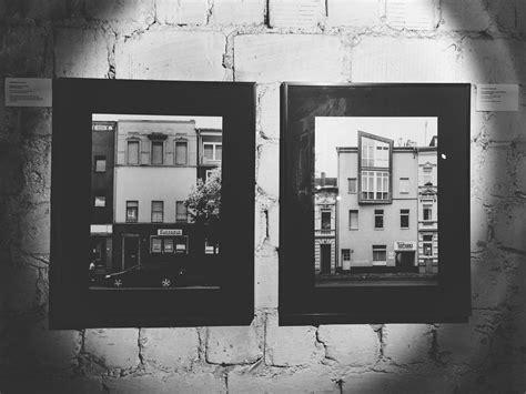 Vinyl Garage Mg by Architektonische Sonderbarkeiten Mg Anders Sehen