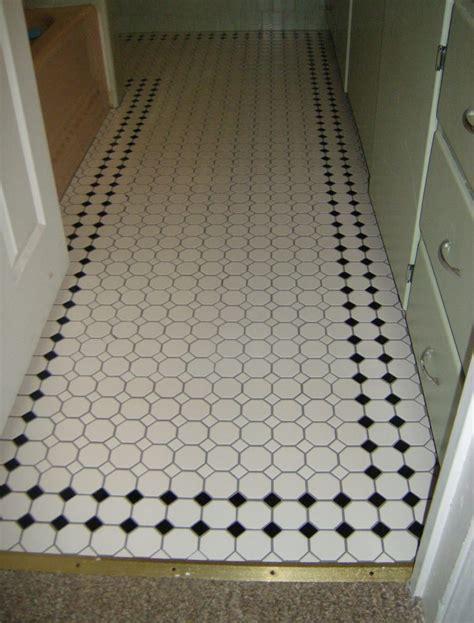 bathrooms vinyl sheet flooring bathroom in vinyl floor