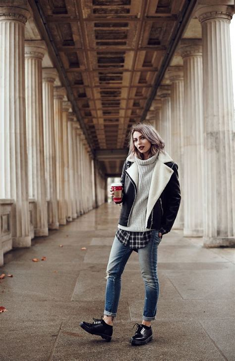 Grunge Winter Outfits | www.imgkid.com - The Image Kid Has It!