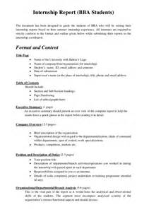 resume for bank jobs pdf to excel 28 internship report sle accounting mba internship report 10 accounting intern resume