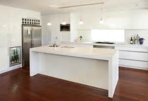 top kitchen ideas 30 best kitchen ideas for your home