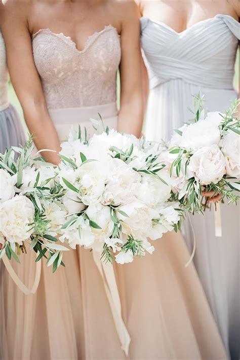 elegant destination wedding  italy bouquets wedding