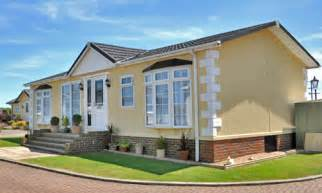 Modular Home Estimates by 89 Mobile Home Park Valuation Value Mobile Homes