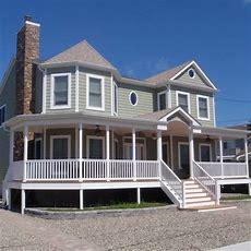 Sica Modular Homes Ocean County  Custom Modular Home Builder