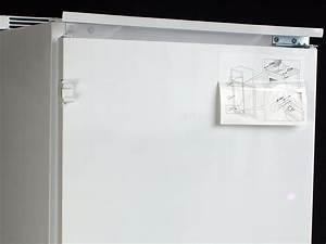 Gefrierschrank Dichtung Wechseln : 122 cm bauknecht kri 2212a einbau k hlschrank schleppt r ~ Eleganceandgraceweddings.com Haus und Dekorationen