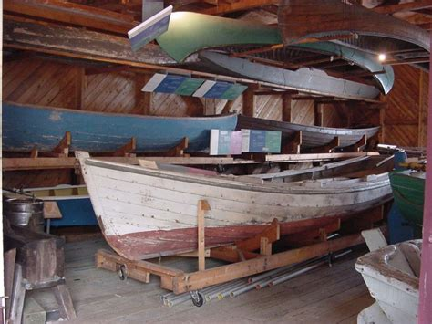 How To Build A Boat Storage Shed by Woodworkers Bench Vise Definition How To Build A Boat