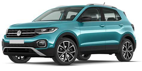 7,668 likes · 93 talking about this. Listino Volkswagen T-Cross prezzo - scheda tecnica ...
