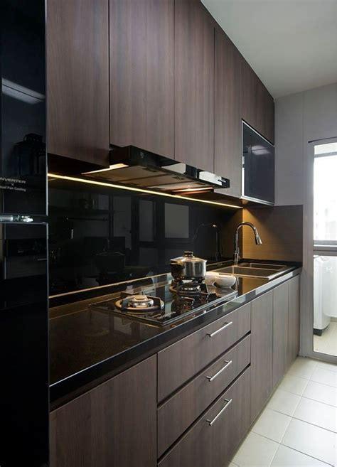 Design Kitchen Cabinets by 47 Fantastic Bedroom Cabinet Design Ideas Bedroom