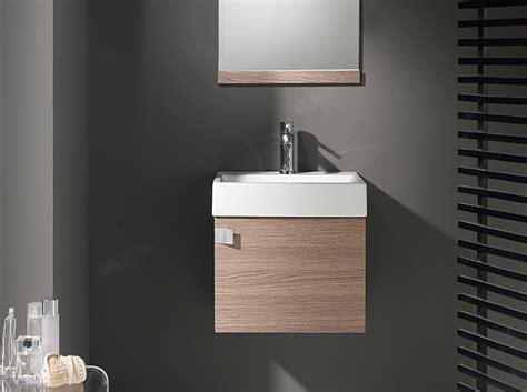 Gäste Wc Badmöbel by Badm 246 Bel G 228 Ste Wc Waschbecken Waschtisch Handwaschbecken