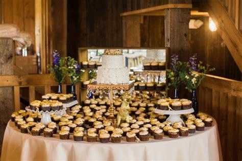white barn wedding white barn wedding pittsburgh cara rufenacht creative