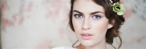 r 233 ussir maquillage le jour du mariage