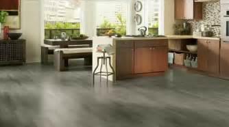 stones ceramics laminate floors from armstrong flooring
