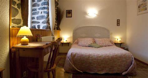 chambre et table d hote cantal ferme le ruisselet chambres et table d 39 hotes