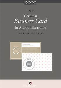 How to create a business card in adobe illustrator for How to make a business card in illustrator
