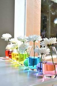 Tischdeko Schulanfang Ideen : die besten 25 kindergeburtstag tischdeko ideen auf pinterest kindergeburtstag tisch ~ Avissmed.com Haus und Dekorationen