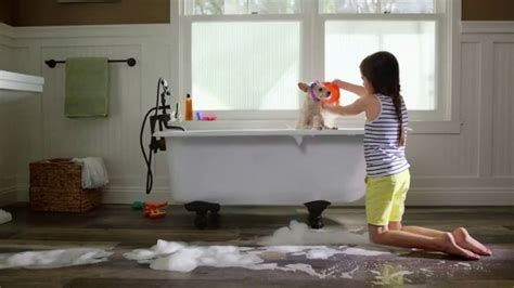 The Home Depot TV Commercials   iSpot.tv