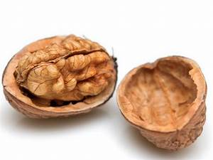 Nuts vs. Drupes: What's the Difference? | Serious Eats