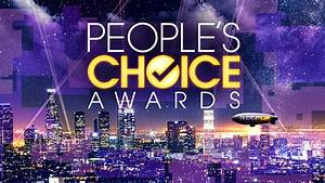 People's Choice Awards 2016: All the TV Winners – TV Insider