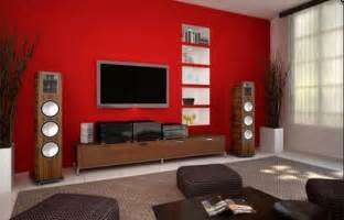 red black and white bedroom paint ideas archives house