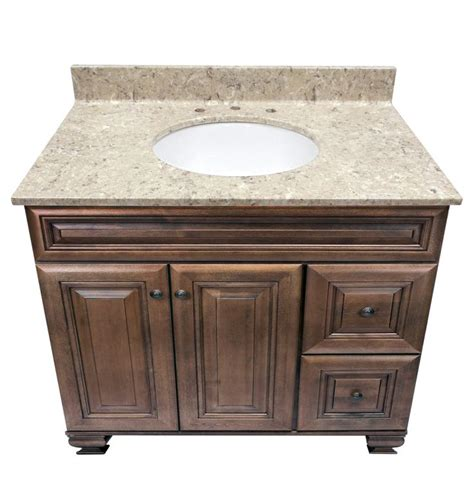 top 21 ideas about cultured marble vanity tops on