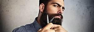 Forme Visage Homme : barbe forme et visage the new men in the city ~ Melissatoandfro.com Idées de Décoration