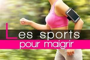 Quel Matelas Pour Quel Poids : quels sont les meilleurs sports pour maigrir perdre du poids et de la graisse ~ Mglfilm.com Idées de Décoration