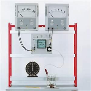 Elektrische Arbeit Berechnen : elektrische arbeit eines tauchsieders wechselstromz hler ~ Themetempest.com Abrechnung